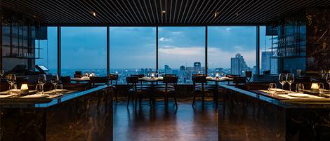 Chope Bangkok