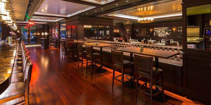 Bar of Wolfgang
