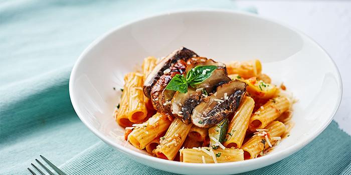 Pasta of Element Fresh (Yueda 889)