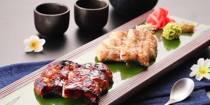 Food of Elaina located in Huangpu, Shanghai