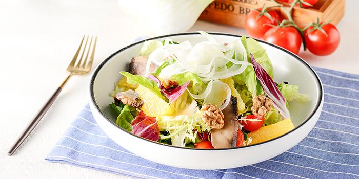 Salad of Kathleen