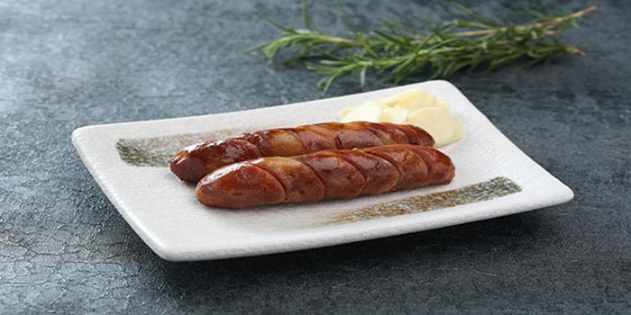 Sausage of CHUN-STORE (Xuhui) located in Xuhui, Shanghai