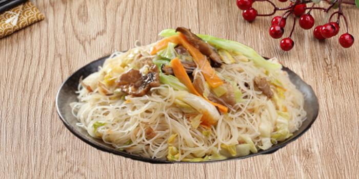 Rice of CHUN-STORE (Xuhui) located in Xuhui, Shanghai